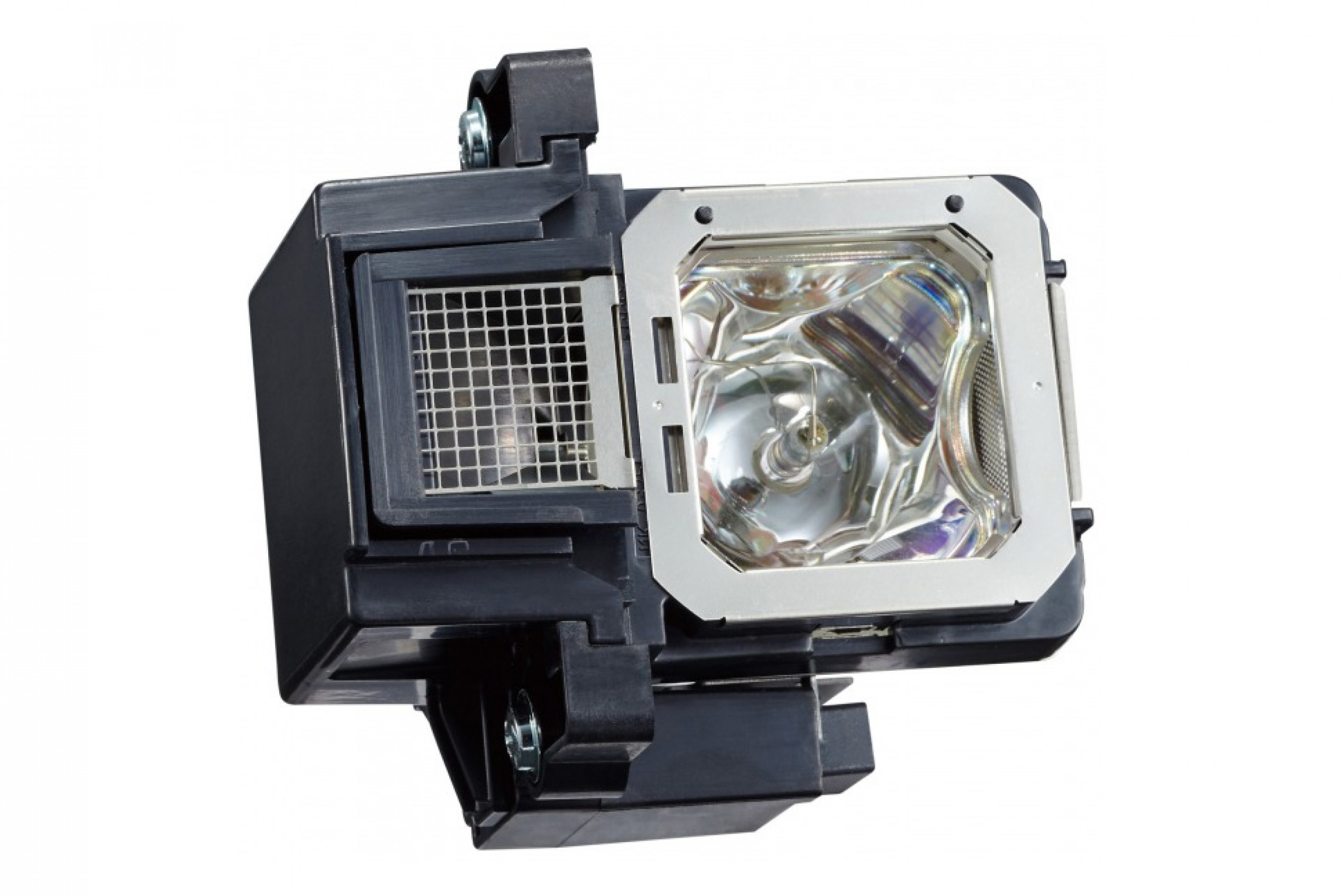 Genuine Jvc Dla X Series Projector Lamps And 3d Kit Options