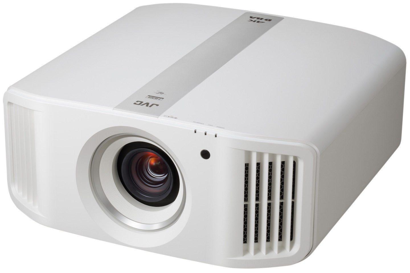 JVC DLA-N5 4K REFERENCE SERIES 4K D-ILA PROJECTOR RS1000